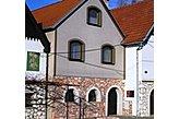 Apartmán Pasohlávky Česko