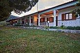 Apartement Vourvourou Kreeka