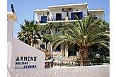 Apartement Limenaria Kreeka