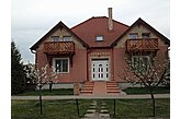 Apartement Hegykő Ungari