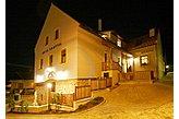 Hotel Uherské Hradiště Tschechien
