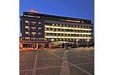 Hotel Prešov Slovensko