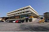 Hotel Malacky Slovensko