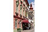 Hotell Ptuj Sloveenija