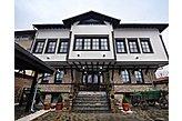 Hotell Bitola Makedoonia
