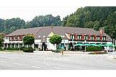 Hotel Laško Slowenien