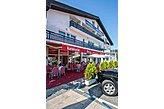 Hotel Sesvete Chorvatsko