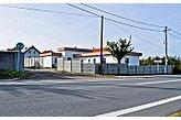 Hotell Budimír Slovakkia