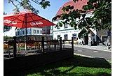 Hotel Boží Dar Česko