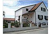 Penzion Purbach am Neusiedler See Rakousko