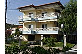 Hotel Toroni Griechenland