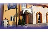 Hotel Ljubuški Bosna a Hercegovina