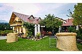 Hotel Zreče Slowenien