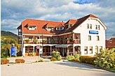 Hotell Zreče Sloveenija