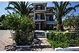 Apartement Lixouri Kreeka