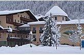 Hotel Mallnitz Österreich
