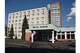 Hotel Tiszaújváros Ungarn