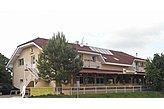 Pension Kaplna Slowakei