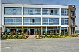 Hotel Šamorín Slowakei