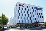 Hotel Ingolstadt Deutschland