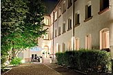 Hotel Nürnberg Deutschland