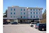 Hotel Sežana Slowenien