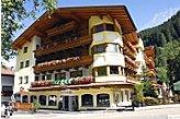 Hotell Tux Austria