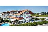 Hotel Wals Österreich