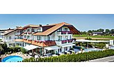 Hotell Wals Austria