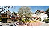 Hotel Payerbach Rakousko