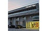 Hotel Trebinje Bosna a Hercegovina