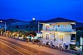 Penzion Potos Řecko
