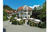 Hotel Füssen Deutschland