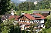 Hotel Pichl Österreich