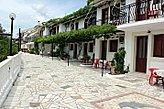 Hotel Lassi Griechenland