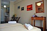 Hotel Kallithea Halkidikis Řecko