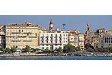 Hotell Corfu Kreeka