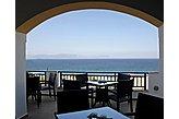Hotel Agia Pelagia Kythira Řecko