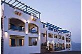 Hotell Agia Pelagia Kythira Kreeka