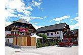 Hotel Mariapfarr Österreich