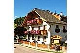 Apartement Mariapfarr Austria