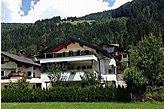 Apartement Ramsau im Zillertal Austria