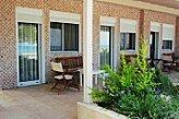 Hotell Agia Triada Kreeka
