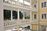 Hotel Rogaška Slatina Slowenien