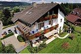 Penzion Sankt Lorenzen ob Murau Rakousko