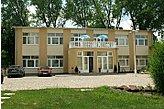 Hotel Szelidi tó Maďarsko
