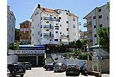 Hotell Okrug Gornji Horvaatia