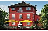 Hotell Weil am Rhein Saksamaa