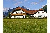 Penzión Ebensee Rakúsko
