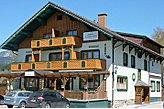 Hotel Bad Mitterndorf Rakousko